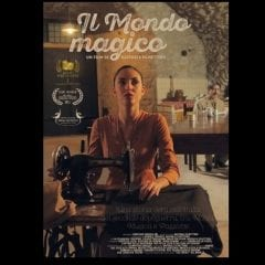 Il dopoguerra a Terni raccontato in un film