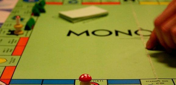 Terni, debiti da pagare e sogni da 'Monopoli'