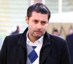 Danilo Pagni