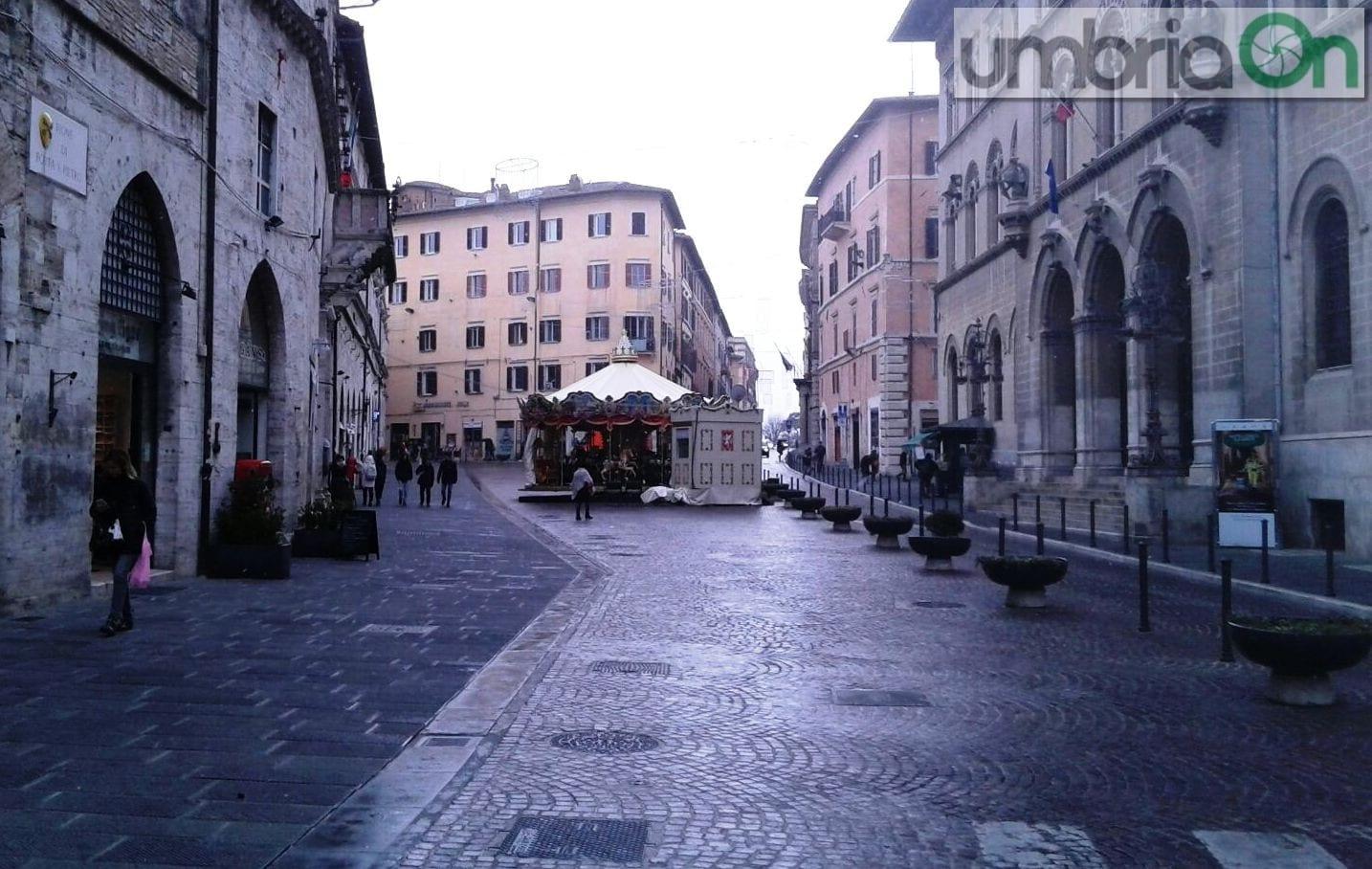Ufficio Ztl Perugia : Ufficio ztl comune milano ztl zona a traffico limitato comune di