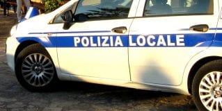 Terni: «Polizia locale sempre più povera»