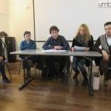 Terni, mense e Sec: «Strane decisioni»