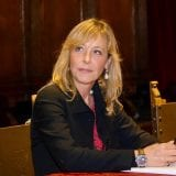 Perugia: «Bertinelli, conflitto di interessi»