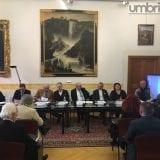 Terni, Umbria Jazz: «Ripartiamo da qui»