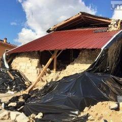 Terremoto e Cas: «Proroga sarà estesa»