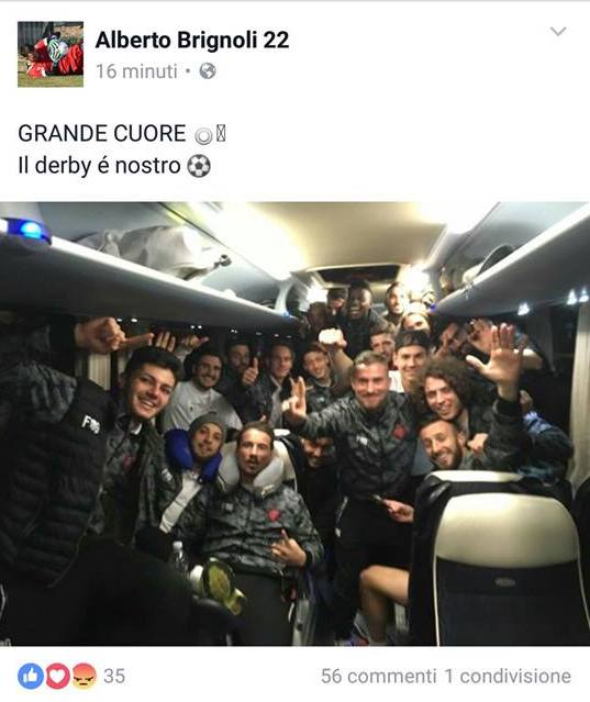 derby-Brignoli-twetter.jpg