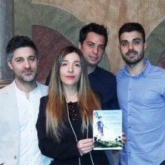 'Atletico Terni': «Sport alla portata di tutti»