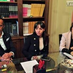 Terni, caso Prisciano: «Indagine 'monca'»