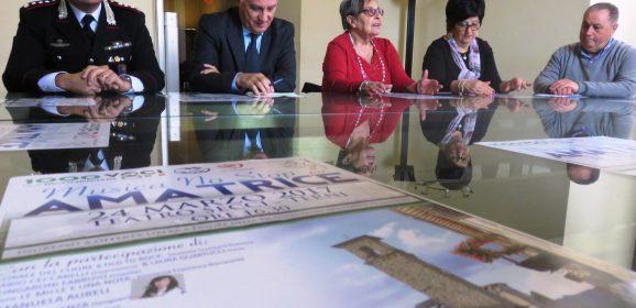 Terremoto, Terni supporta Amatrice