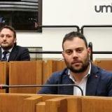 Umbria, la Lega chiede di censire i campi rom
