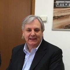 Sii Terni, Stefano Puliti confermato presidente