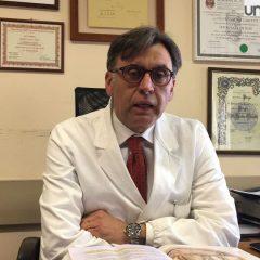 Terni, Neurochirurgia: «Fiore all'occhiello»