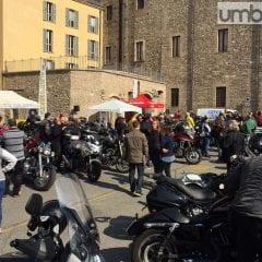 Sisma, Umbria in moto: partita la sfida