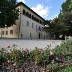 Sicurezza del lavoro, focus a Villa Umbra