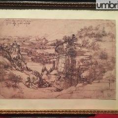 Leonardo a Firenze: dibattito aperto