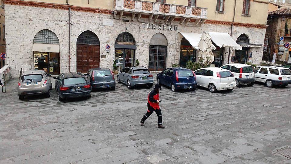 Ufficio Ztl Perugia : Uffici in affitto a perugia trovacasa