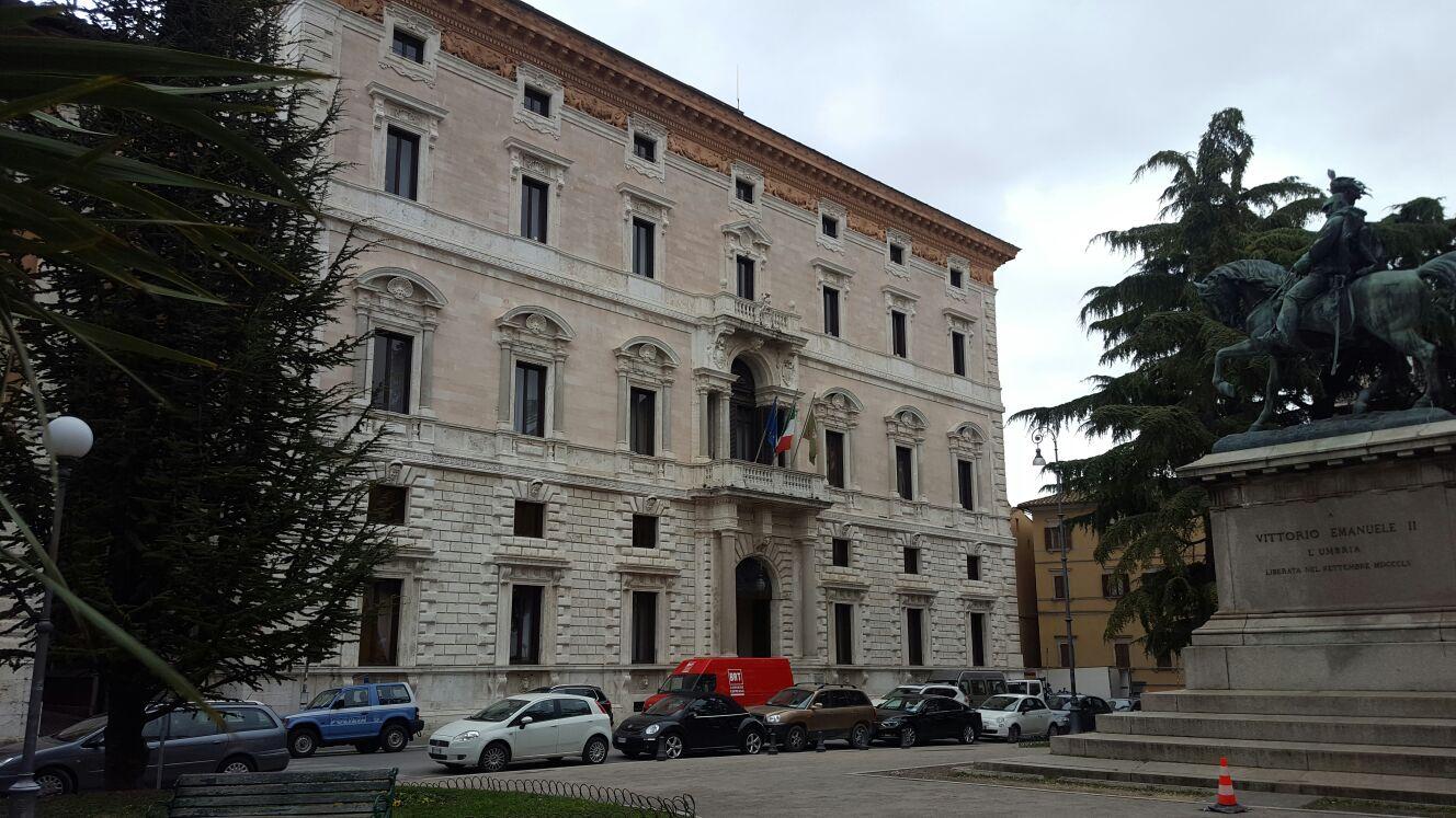 Ufficio Ztl Perugia : Annunci immobiliari vendita uffici e studi perugia provincia pag
