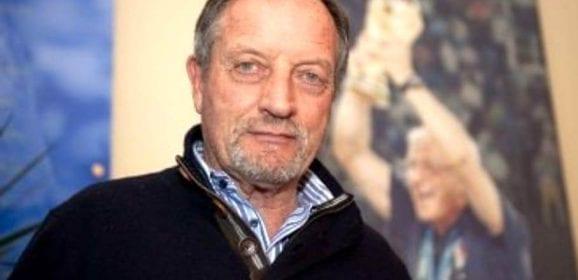 Renzo Ulivieri premia i tecnici umbri vincenti