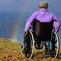 Umbria, disabilità: «Servono più risorse»