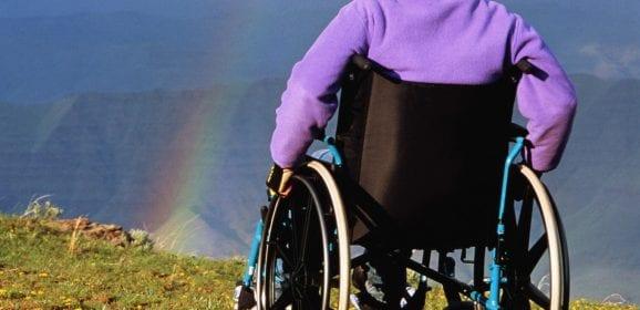 Disabilità, Umbria: pronti quasi 4 milioni