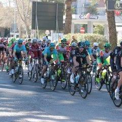 La 'Tirreno-Adriatico' a Terni a settembre
