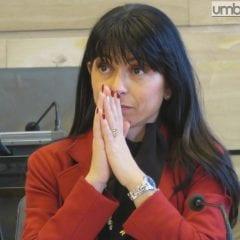 Assisi, la Proietti 'dribbla' il ballottaggio e resta sindaco