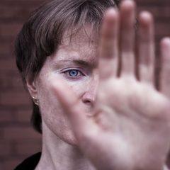 Violenza sulle donne, emergenza continua