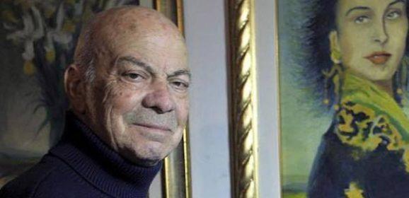 Terni in lutto, muore Giampaolo Teofoli
