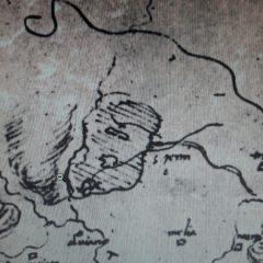 Leonardo da Vinci: «Alle origini del genio»