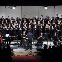 Foligno, un concerto per il mese Mariano