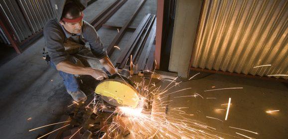 Umbria, dove il lavoro è sempre meno sicuro