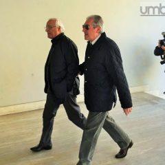 Comune di Terni, ansia per la 'grana percolato'