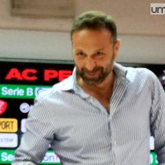 Calciomercato di B: Perugia scatenato