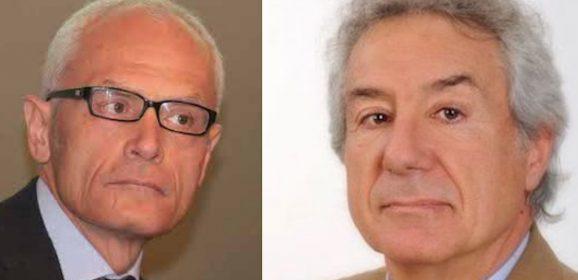 Rogo Thyssen, Moroni lascia il carcere