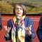 Terremoto: «Più fondi per il danno indiretto»