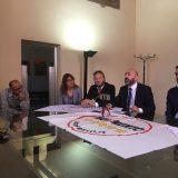 Terni: «Comune, sfida alla magistratura»