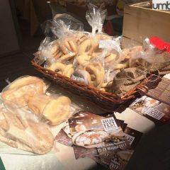 Terni, 'Bread fest': arriva il Candy show