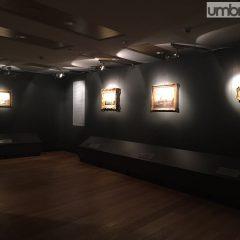 'Canaletto e i Guardi' aperture straordinarie