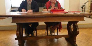 Terni: «Il Briccialdi sarà statalizzato»