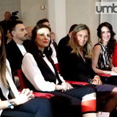 Perugia, c'è #UMBRE: imprese al femminile