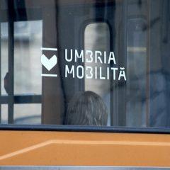 «Il rilancio di Umbria Mobilità è essenziale per il territorio»