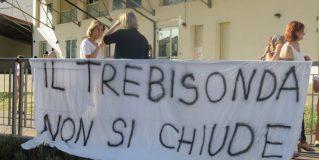 Terni, Trebisonda: «Sostanza immutata»