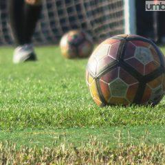 'Tim Cup', le avversarie di Perugia e Ternana
