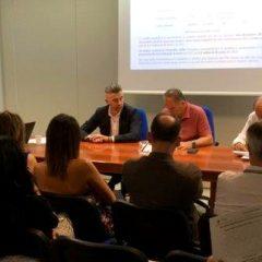 Umbria, credit crunch: «Imprese soffrono»