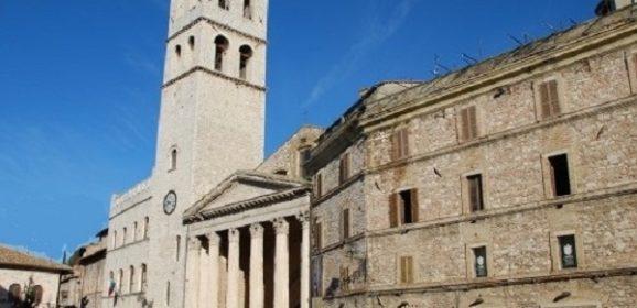 Assisi, il centrodestra prova a ricompattarsi