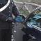 Truffa dello specchio, 30enne arrestato