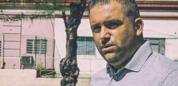 Mambrini è il nuovo ct della selezione cubana