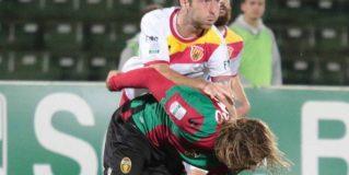 Terni, stop Lucioni: 'giallo' sfogo e scuse