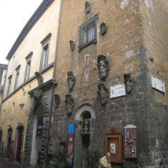 Orvieto: «Ecco le tasse pagate nel territorio»