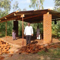 Perugia-Zomba, nuovi progetti per il Malawi